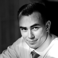 Евгений Мякишев
