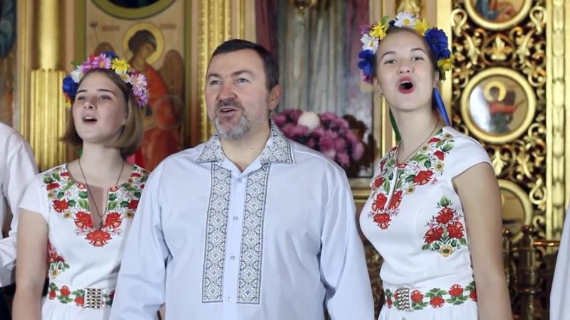 КОЛЯДОЧКА А Ф Шипко