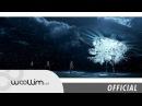 인피니트(INFINITE) Tell Me Official MV