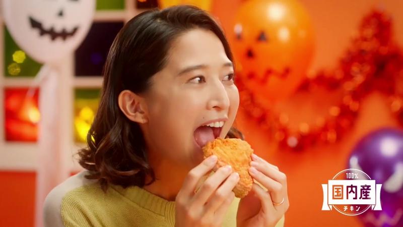 Японская Реклама О Похудении. 14 смешных реклам на тему ожирения и похудения
