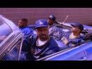 Mad CJ Mac ft. Poppa LQ Sex C - Come And Take A Ride [Explicit]