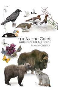 The-Arctic-Guide-Wildlife-of-the-Far-North-2016