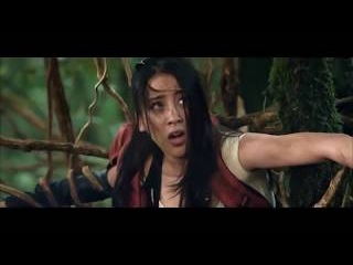 Hollywood Sexy Warriors full HD Movie 2018 || full Action movie latest