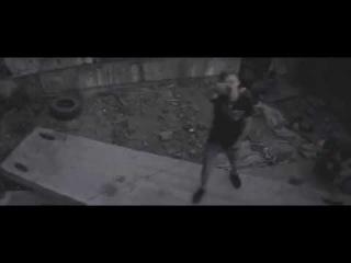 Allj(Элджей) - Кукуруку(Премьера клипа, 2017)