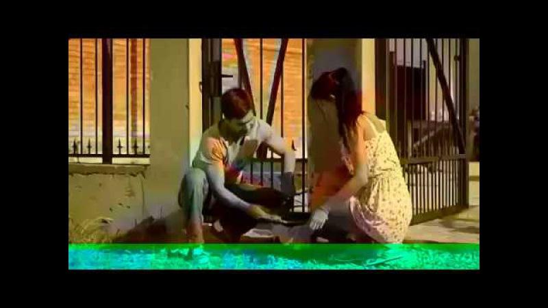 А я люблю тебя💖Страстный клип к фильму Саранча