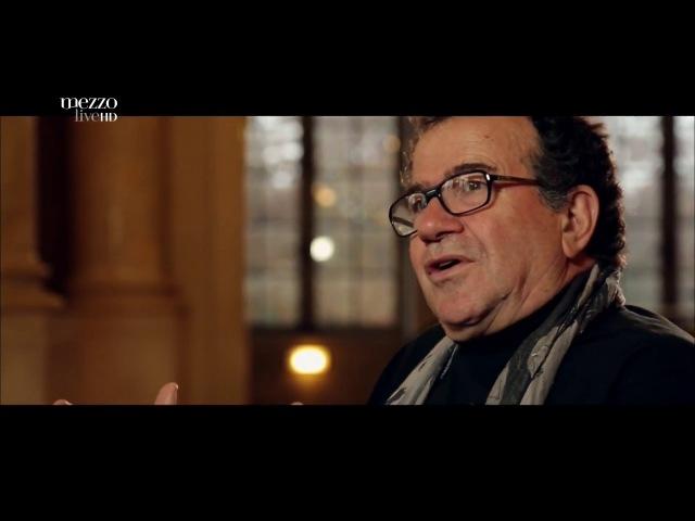 Richard Galliano - 6Tet Les Saisons