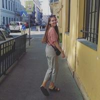 СветланаРоманова