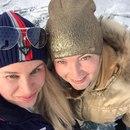 или котлярова оксана оренбург фото модель