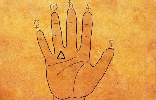 5 признаков, что вы родились ведьмой, изображение №3