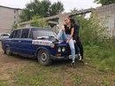 Ivan Gubaidulin фотография #8
