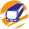 Автобусы Волгодонск экскурсии поездки