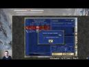 The best series bo10 vs LuckyF on h3dm1 Rampart 2 0