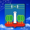 Молодёжь территориального управления Ильинское