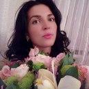 Фотоальбом человека Людмилы Баталовой