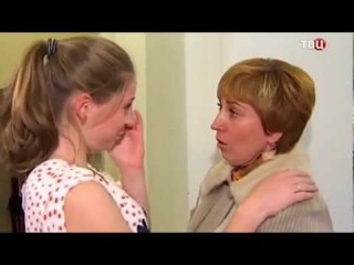 Ермакова Ирина Владимировна Фильм Слабый должен умереть