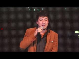 Народный Артист Кавказа Авет Маркарян -Любовь и сон