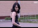 Посмотрите это видео на Rutube Битва экстрасенсов Илона Новосёлова Найти наркотики