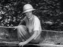 Новые приключения Тарзана.2 серия(Приключения.1935)
