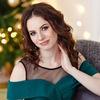 Anastasia Pisklova