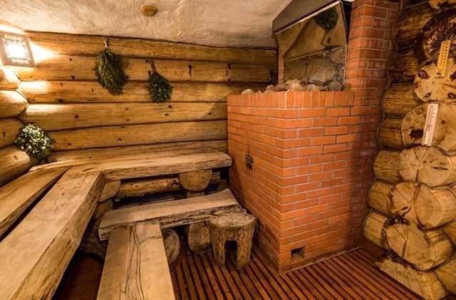 Собираетесь строить баню на даче?, изображение №10