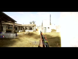 Just a friendly reminder that [cod2] is still alive.