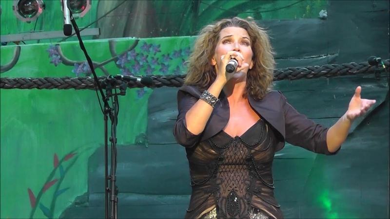 MusicalStars Vol 5 Maya Hakvoort смотреть онлайн без регистрации