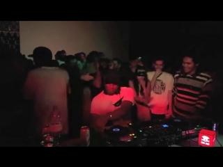 DJ EZ - It's Coming Home