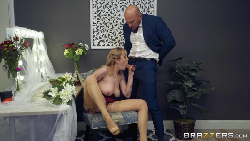 Brazzers Sex Clips