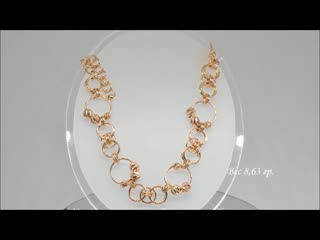 🌹Браслет с переливами алмазных граней🌹
