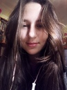 Фотоальбом человека Екатерины Яриловой