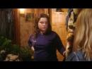 Буду верной женой 2010 - 4 серия - мелодрама