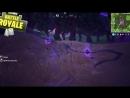 [TotalWeGames] Fortnite - ЛЕТАЮЩИЙ ОСТРОВ В НЕБЕ / ТАЙНА КУБА РАЗГАДАНА! / НОВАЯ ПАСХАЛКА: ВОРОНКА, ПРИЗРАКИ...
