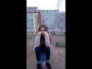 Дарья Прокопенко - Live