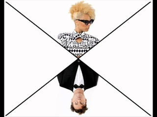 Sneaky Sound System - 1984
