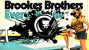 Brookes Brothers - Every Minute (Insideinfo Remix)