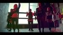 Shahin Katrin Demkina (Justin Timberlake - TKO)