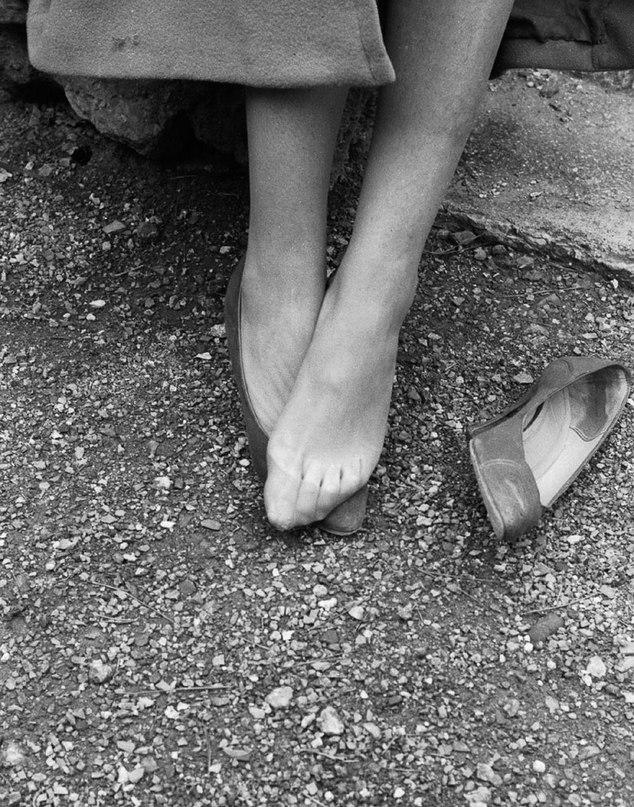 Константин Мелихан: И французские туфли, и российские доставляют радость: французские, когда их наденешь, а российские, когда снимешь. © Константин МЕЛИХАН,  из книги «Слово джентльмена».