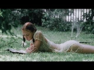 Лолита (набоков) / lolita (1997) эдриан лайн / adrian lyne
