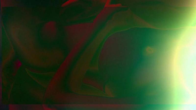 Abstrackt Keal Agram KEALAGRAM Video Officiel