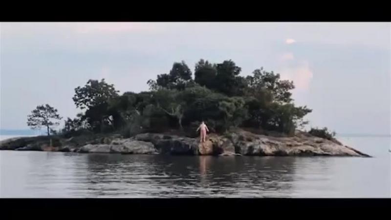 Видео у еблана.mp4 » Freewka.com - Смотреть онлайн в хорощем качестве