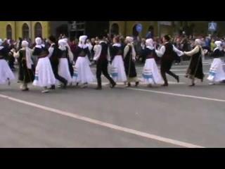 Мариуполь ...День Города