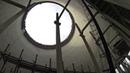 Градирни ЧАЭС Cooling tower ChNPP Chernobyl Zone