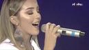 Artemisa Mithi Febi Shkurti Dua ta besoj Festivali i Këngës 57 SF2