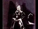 Baritono Antonio Salvadori - Beatrice di Tenda - Oh divina Agnese, Come t'adoro.wmv