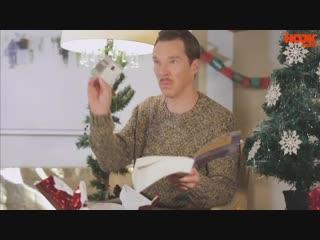 Как реагировать на плохие подарки