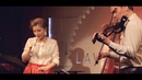 Jocul Tambalelor - Elena The Rom Ensemble (live @ Lavaklubi, 2014)