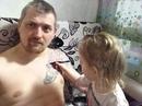 Александр Виноградов фотография #50