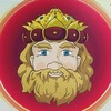 """Квас """"Царские Припасы"""" - настоящий Живой квас!"""