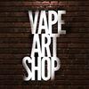VapeArt Shop&Bar ✪ Минск