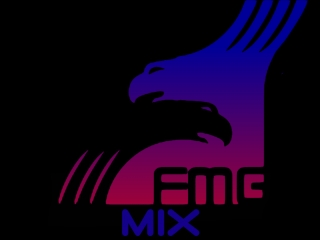 Fmg mix promo video